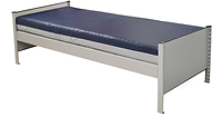 Quik-Bed Temporary Emergency Hospital Cot