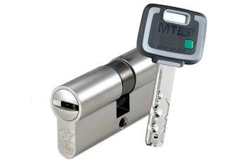 Mul-T-Lock MT5 High Security Locks