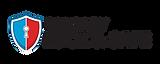Hi Res - Calgary Lock & Safe Logo_.png
