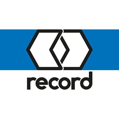 Record USA Automatic Doors