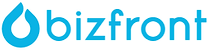 bizfront logo sm.PNG