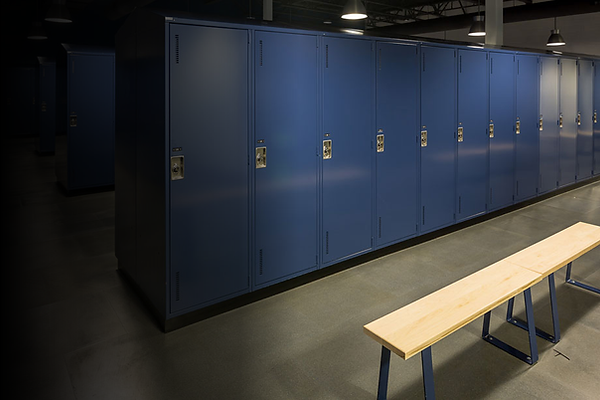 Lockers Header Westbow Systems.png