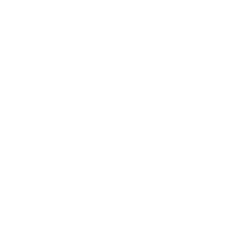 Dogwood Construction - Calgary - Evergre