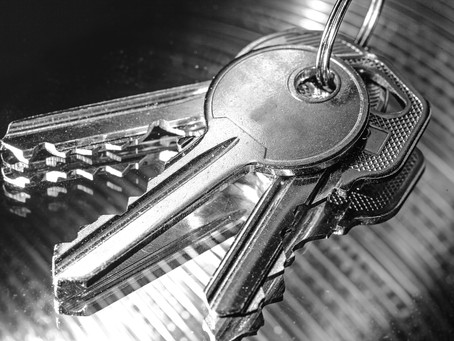 How much does a locksmith cost in Calgary?