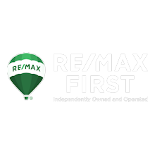Remax Realty - Calgary - Evergreen LTD.p