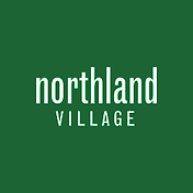 Norhtland Village Evergreen.png