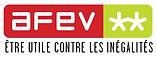 logo-Afev_etre-utile_0.jpg