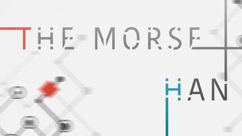 The Morse