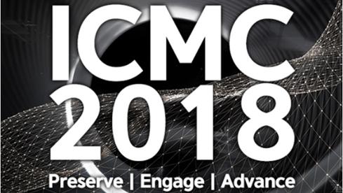 ICMC 2018