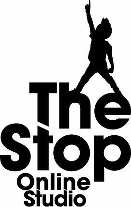 The-Stop-Online-logo-vertical-black-on-transparent.jpg