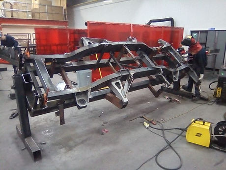 chassis on jig.jpg