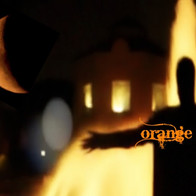 Orange Moon ViSUAL | Erykah Badu Visual