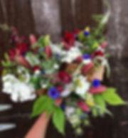 Happy #americanflowersweek ! I have a li