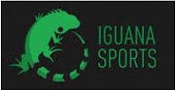Iguana Sports