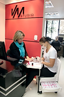 Nail Delivery Manicure Jardins