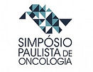 Simpósio Paulista de Oncologia
