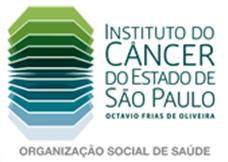 Instituto do Câncer do Estado de São Paulo; Nail Delivery