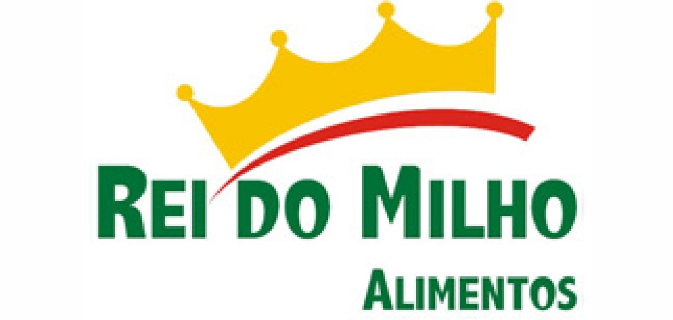 Rei do Milho