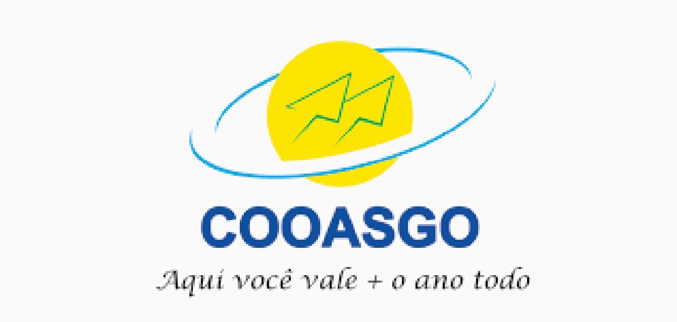 Cooasgo