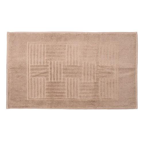 שטיחון אמבט פיור - Nomad