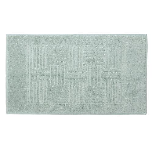 שטיחון אמבט פיור - Aqua