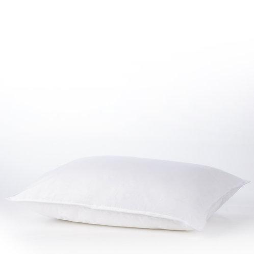כרית שינה הולופייבר פספול