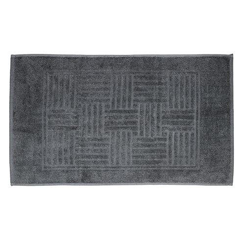 שטיחון אמבט פיור - Castel Rock