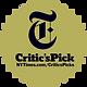 NYT-Critics-Pick-Gold.png