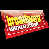 broadwayworld_1331576590_600.jpg