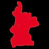 Logo-Berlinale-Facebook.png
