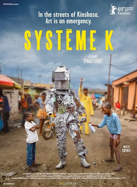 SYSTEM K POSTER FINAL.jpeg