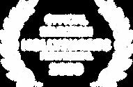 HSFF_2020_LAUREL_WHITE_TRANS (1) (1).PNG