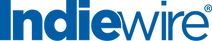 IndieWire_logo.svg.png
