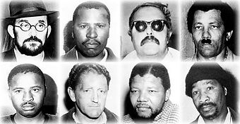 Mandela & others_edited.jpg