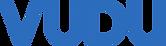 Vudu_2014_logo.svg.png