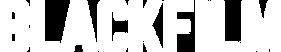 blackfilm-logo-light-halfsize.png