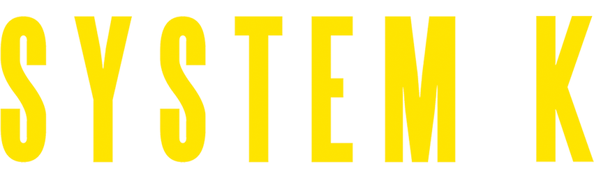 SINGLE COLOR LOGO - yellow.png
