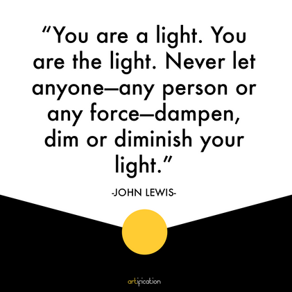 quote - john lewis light.png