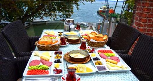 kahvaltı_yeni_resim_2.jpg