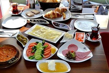 kahvaltı_yeni_resim.jpg