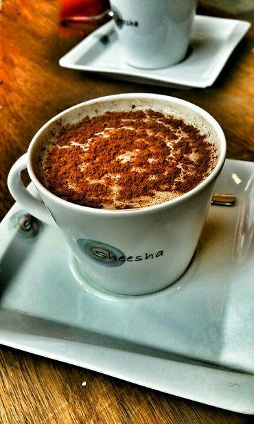 kahve 2.jpg