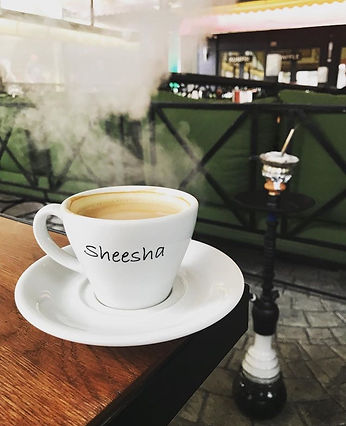 nargile kahve.JPG