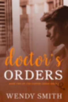 Doctor's-Orders-EB.png