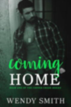 Coming Home EB.jpg