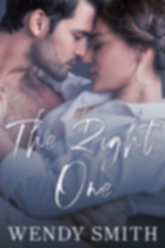 The Right One ebook.jpg