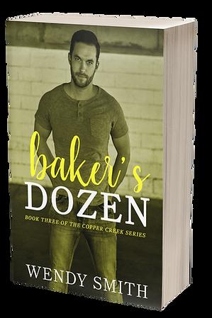 Baker's Dozen.png