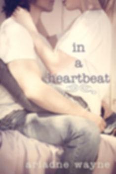 In a HeartbeatEB.jpg