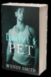 Teacher's Pet.png
