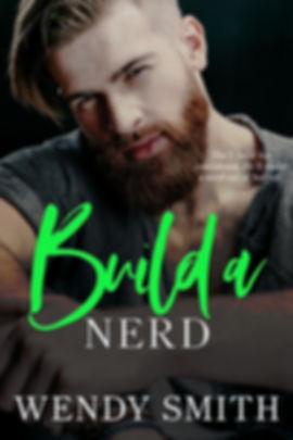 Build a Nerd New.jpg