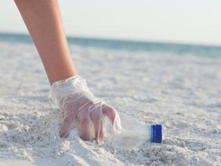Ecuador eliminará los plásticos de un solo uso
